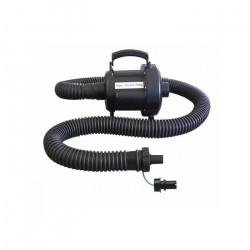 JOBE - Gonfleur 220V Heavy duty pump rapide