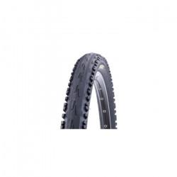 Kenda Tire K-847 Kross Plus 26 x 1,95 (50-559) noir