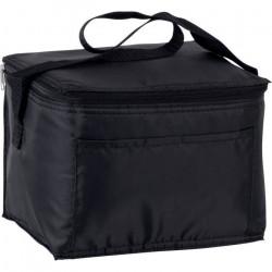 Mini sac isotherme - KI0345 - noir