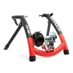 Home trainer IN'RIDE 500