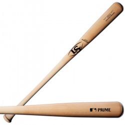 Batte de Baseball en bois Louisville Slugger MLB Prime Mapple C271 natural 32 Noir