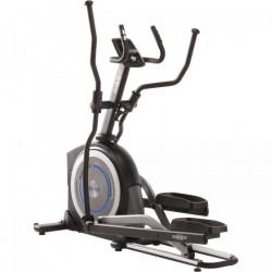 Maxxus - Vélo elliptique CX 5.1