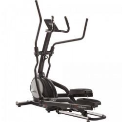 Maxxus - Vélo elliptique CX 4.3f