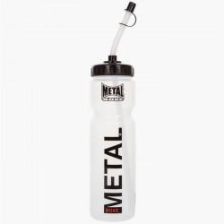 METAL BOXE Gourde 800 ml