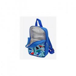 Accessoire Trottinette Lunch Bag Dinosaure