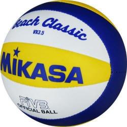 Mikasa Beach VX 3,5 Mini ba...