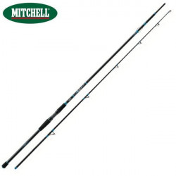 CANNE MITCHELL MAG PRO R BOAT Modèle: 242