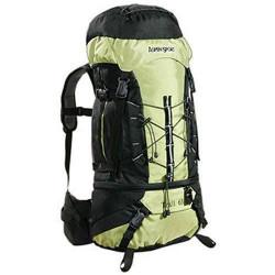 ASPENSPORT- Sac  dos de trekking TRAIL - 65 lit…