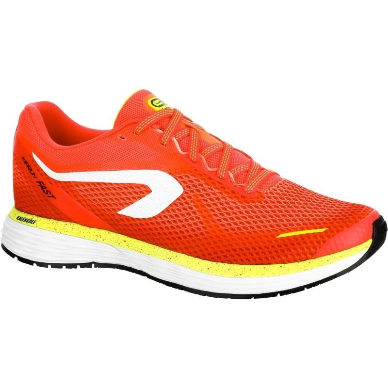 puma chaussure running h-64110