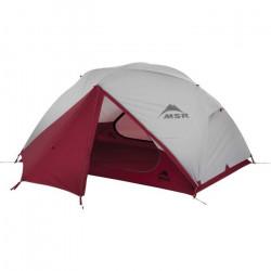 MSR Elixir 2 V2 Tent
