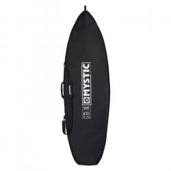 Housse Surf MYSTIC Star 900 Black60 inch Noir
