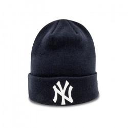 Bonnet New Era New York