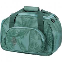 NITRO Daypacker Collection Duffle Bag XS Coco [111567]