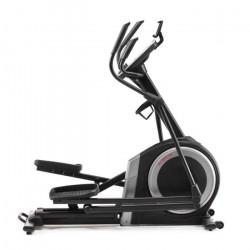 Vélo elliptique Nordictrack New C5.5