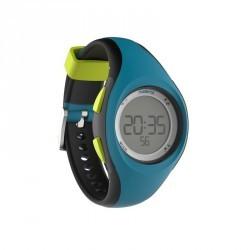 Montre chronomètre de course à pied femme et junior W200 S
