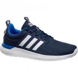 Chaussures marche sportive homme CF Lite Racer bleu