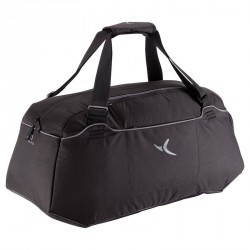 Sac fitness noir training M