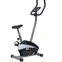 PROFORM Vélo d'Appartement motorisé Centaur