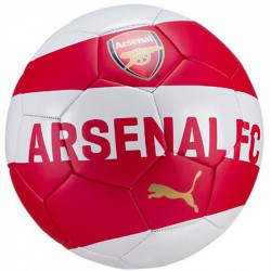 Ballon de Football Puma Arsenal Taille 5