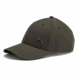 Accessoires Homme Casquettes et chapeaux Puma Metal Cat