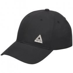 Casquette Reebok Active Foundation Badge - noir - M