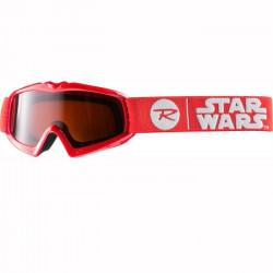 ROSSIGNOL Masque ski Raffish S Starwars