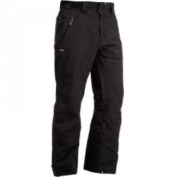 Pantalon ski homme Slide 900 noir