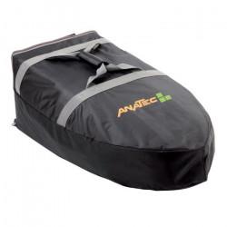 ANATEC sac de transport luxe monocoque