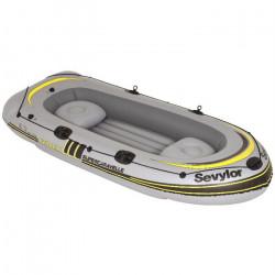 Super caravelle xr116 sevylor