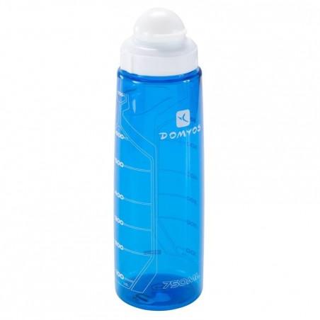 Bidon 750 ml bleu