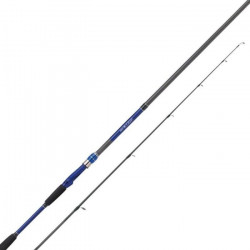 CANNE SPINNING SHIMANO NASCI BX (217 - 270 - 2 - 8 - 139 - 10-40)