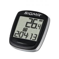 Compteurs vélo Sigma Bc 500