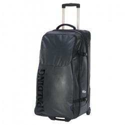 Sac trolley Spalding Premium sports 100L - noir - XL