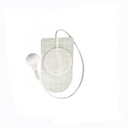 Mini électrodes maxibelt 2 body beautiful Sport-Elec Electrostimulation