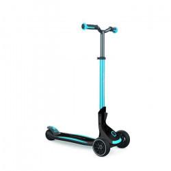 GLOBBER Trottinette Ultimum 3 roues - Bleu