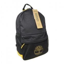 Timberland Classic Backpack A1CLF Sac de sport Gris, NS