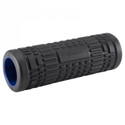 training foam roller