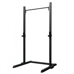 Cage à squats TOORX PRO G60-RS