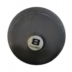Small ball Ø23cm - 7kg TOORX