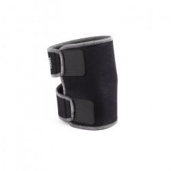 Protection de coude Neoprène AHF-078