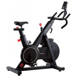 Vélo de biking TOORX SRX-SPEED-MAG