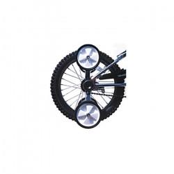 Roulettes pour vélo enfant Flip Up - Trail Gator