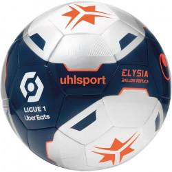 UHLSPORT - Ballon de football - Design Ligue 1
