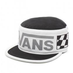 Accessoires Homme Casquettes et chapeaux Vans Original Painters Hat