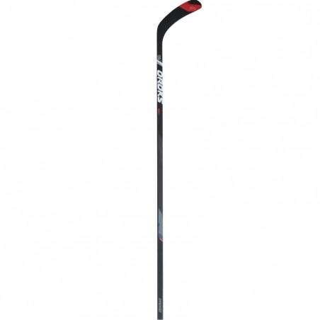 CROSSE HOCKEY 900 ADULTE