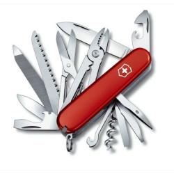 Couteau Suisse de Poche - Victorinox - 1.3773