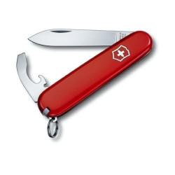 Couteau Suisse de Poche - Victorinox - 0.2303