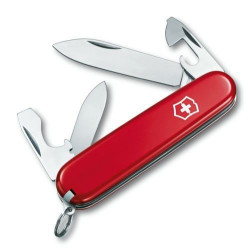 Couteau Suisse de Poche - Victorinox - 0.2503