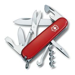 Couteau Suisse de Poche - Victorinox - 1.3703