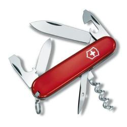 Couteau Suisse de Poche - Victorinox - 0.3603